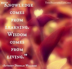 Lovely Thought.. Create your  own Quotes at: www.handquotes.com #Wisdom #Quotes #Thoughts
