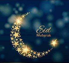 Eid ul Adha Images, Bakra Eid Images, Eid ul Adha Wishes Images, Eid ul Adha Mubarak Images Carte Eid Mubarak, Eid Mubarak Wünsche, Eid Mubarak Quotes, Eid Quotes, Allah Quotes, Qoutes, Images Eid Mubarak, Eid Ul Adha Images, Eid Images
