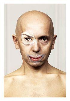 Het alternatief voor Photoshop. Collages van Bruno Metra en Laurence Jeanson