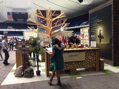 ecoboard booth - Google Search