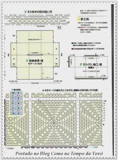 blog+4.jpg (591×800)