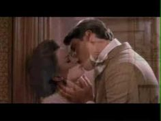 Somewhere in Time Movie (1980)