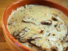 jalluhärkää padassa Finnish Recipes, Oven Baked, Desert Recipes, Slow Cooker Recipes, Cheeseburger Chowder, Food And Drink, Soup, Yummy Food, Baking