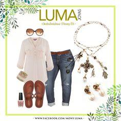 https://www.facebook.com/Mony.luma