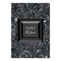 This DealsIvory Black White Wedding RSVP Invitationswe are given they also recommend where is the best to buy