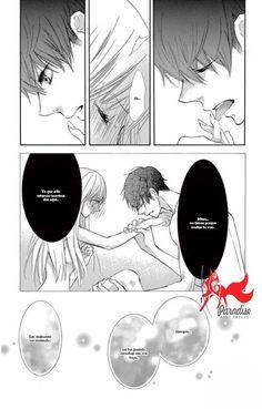 Motokare←Retry Capítulo 8 página 2 (Cargar imágenes: 10) - Leer Manga en Español gratis en NineManga.com