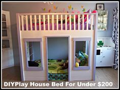 Kids Rooms – How To Organize Your Kids Bedroom