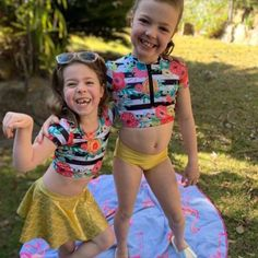 The Stinger Bodysuit makes the perfect garment for sun protection this summer. It will also keep your little swimmer warmer in the water longer. It is a comfortable, skirted bodysuit with the option of sleeveless, short , 3/4 or long sleeves. This is a complete outfit for a day out where there is water such as, waterparks, swimming in the pool or a day out at the lake or beach. Youth sizes available in 1-14. Little Swimmers, Mädchen In Bikinis, Complete Outfits, Sun Protection, Pattern Making, Swimming Pools, Youth, Bodysuit, Beach