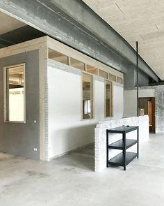 We are getting closer!  #brdrkruger #progress #furniture #interiordesign #design #craftsmanship