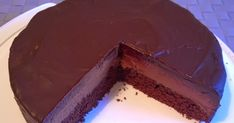 Pavlova, Gluten Free, Pudding, Cooking, Desserts, Recipes, Food, Glutenfree, Kitchen