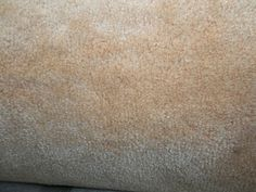 Wall-to-Wall Carpeting 175820: Wall To Wall Carpet Peach -> BUY IT NOW ONLY: $209 on eBay!