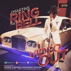 JMartins Ring The Bell