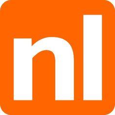 Business.nl
