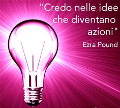 Sulle #ideeAzioni