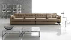 cool Sofa 4 Seater , Good Sofa 4 Seater 74 On Sofa Design Ideas with Sofa 4 Seater , http://sofascouch.com/sofa-4-seater/37395
