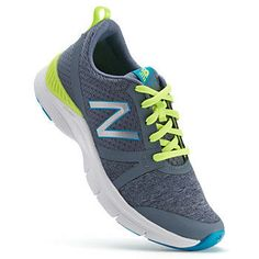 new balance 577 women's cross trainers
