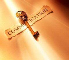 The Key Key