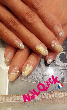 http://www.nailquick.co.jp/salon/opb_lumineikb.html