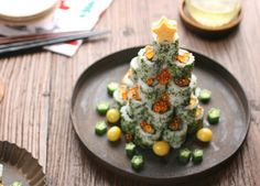 16 Christmas Party Food Ideas You Should Try This Year   Christmas Celebrations