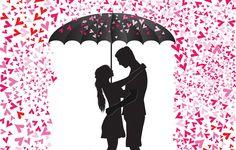 Dating Mathura