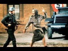La Vida Es Bella 1997 - Peliculas Completas En Español Latino - mejor película de comedia 2015 --------------------------------------------------------------...