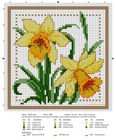 Brilliant Cross Stitch Embroidery Tips Ideas. Mesmerizing Cross Stitch Embroidery Tips Ideas. Cross Stitch Love, Cross Stitch Needles, Cross Stitch Cards, Cross Stitch Flowers, Counted Cross Stitch Patterns, Cross Stitch Designs, Cross Stitching, Cross Stitch Embroidery, Embroidery Patterns