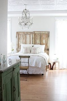 french farmhouse inspired