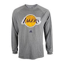 Adidas 2946A NBA Store LA Lakers Erkek Sweatshirt ürününün detayını göster