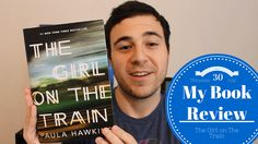 Book review for Girl on The Train by Paula Hawkins. It was a great read. Check out my channel for more videos.
