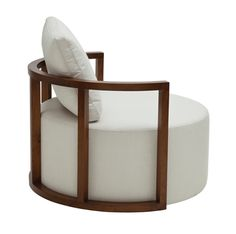 Buy Comfortable Lounge Chair | 212Concept