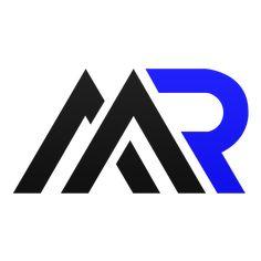Image result for MR logo