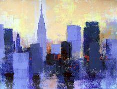 Google Image Result for http://images1.fanpop.com/images/image_uploads/NY-Skyline-new-york-1138029_495_377.jpg