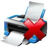 Cara Memperbaiki Printer Error Lengkap Dengan Gambar