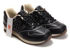 17 Best New Balance NB1400 Men ideas   classic sneakers, new ...