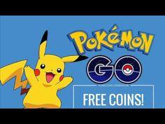 pokemon go cheats download pokemon go download beta android: Pokemon GO! FREE POKEMON GO COINS →…
