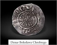 Co kolekcjonerowi monet wypada obejrzeć w Muzeum Narodowym? - Skarbnica Narodowa - sklep numizmatyczny
