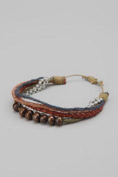 $8 bracelet