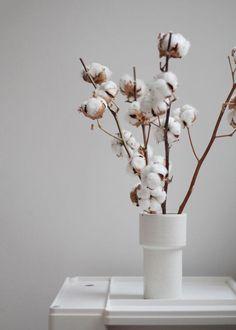 39 Trendy Flowers Vase Ideas For Home Decoration Design Floral, Deco Floral, Arte Floral, Vintage Furniture, Diy Furniture, Bedroom Furniture, House Furniture, Homemade Furniture, Diy Bedroom