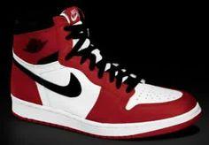 1e57ae5ca229de THE SNEAKER ADDICT  Air Jordan 1 OG Sneaker Will Be Remastered 2015 Nike Air  Max