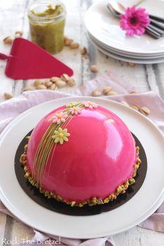 Dômes-fruits-rouges-pistache75