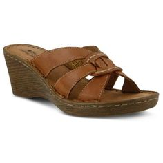 http://www.fullbeauty.com/clothing/Womens-Spring-Step-Sabra.aspx?PfId=424277  | SANDALS | Pinterest | Spring step, Wide width shoes and Spring