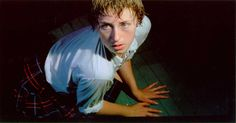 """The still must tease with the promise of a story the viewer of it itches to be told.""                                                             - Cindy Sherman"