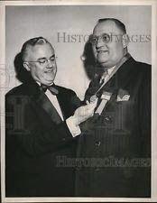 Decatur County History: Oscar Ewing in His Twenties