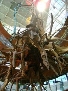 Museo de Ciencias Naturales, Barcelona