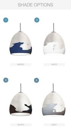 Porcelain Matte & Om