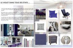 26 best 1825® et Aurélie Hémar images on Pinterest   Couple room ...