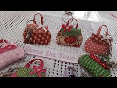 Louis Vuitton Speedy Bag, Straw Bag, Diy And Crafts, Projects To Try, Reusable Tote Bags, Sewing, Youtube, Keychains, Jeans