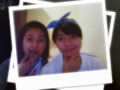 with veanny