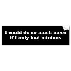 Funny Bumper Stickers Sayings - Bing Images