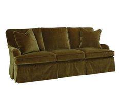 Lee Industries Sofa 1071-03